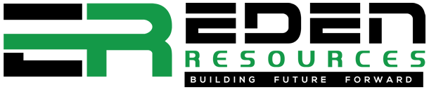 Eden Resources : Construction Management St. Paul